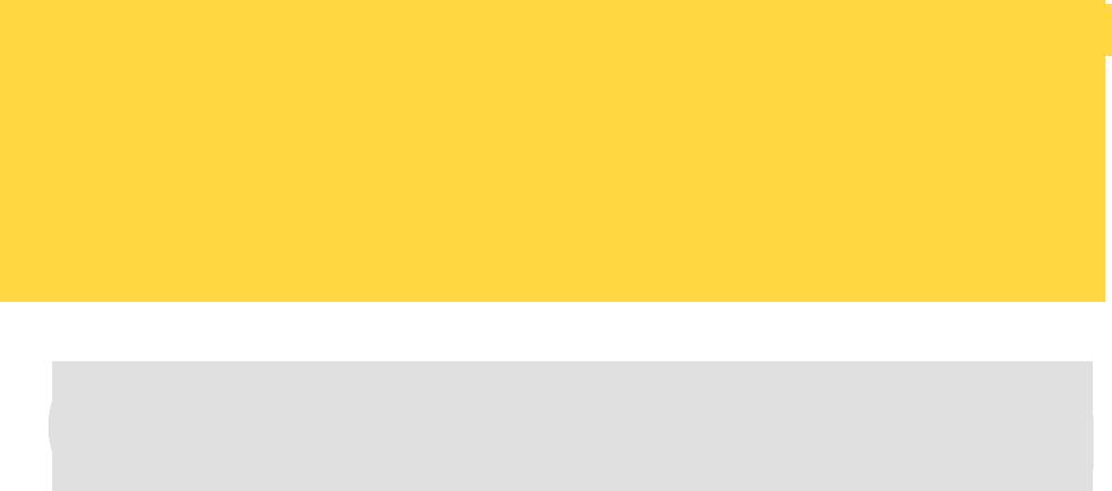 Tamworth Go Karting >> The Best Go-Karting Tracks in the UK - GoKart Tracks UK